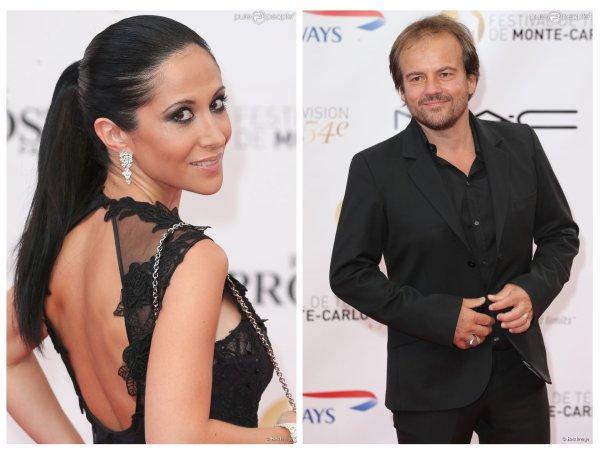 Festival TV de Monte Carlo du 7 au 11 juin 2014