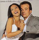 Photo de samia-et-boher-love