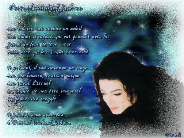 Poeme 2 MJ
