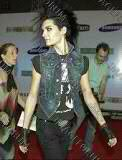 bill et son look
