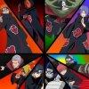Chapitre 2 Mauvais pressage pour le clan Haruno