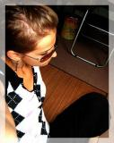 Photo de x-shoumi-x