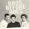 bros-before-hoes