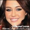 MileyeCyrus