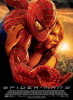 Saga du mois n°10 Spiderman 2