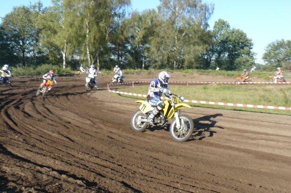 course en hollande 2010 en mob cross