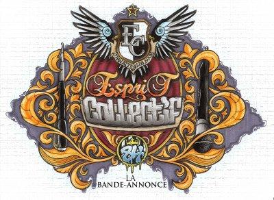 La Bande Annonce Vol 1...