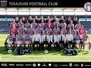 Photo de ToulouseFC-Officiel
