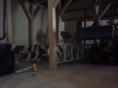 silo a betteraves