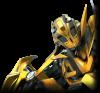 bumblebee25