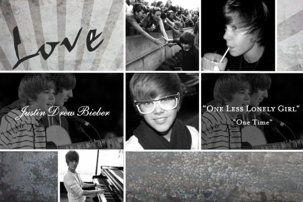 prez de Justin