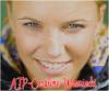 ATP-Caroline-Wozniacki