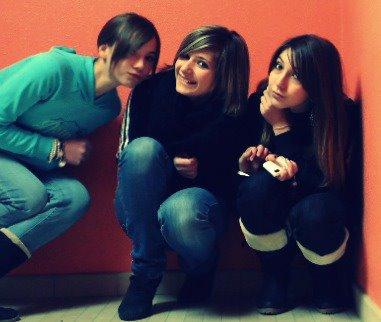 Elles x3