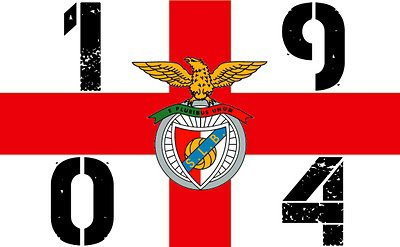 S.L.BENFICA 1904