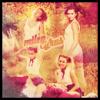 Icons ; MileyRay-Cyrus