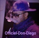 Photo de officiel-don-diego