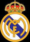 Photo de real-forever