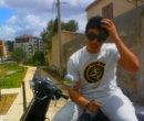 Photo de benzema13