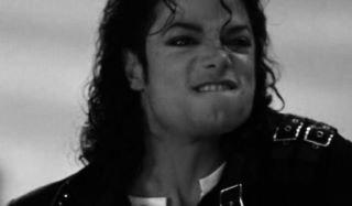 je t'aime oui c'est bien toi que j'aime michael