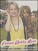 Famous-Debby-Ryan