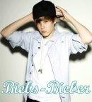 Photo de Biebs-Bieber