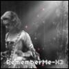 RememberMe-X3