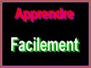 Photo de apprendre-le-monde