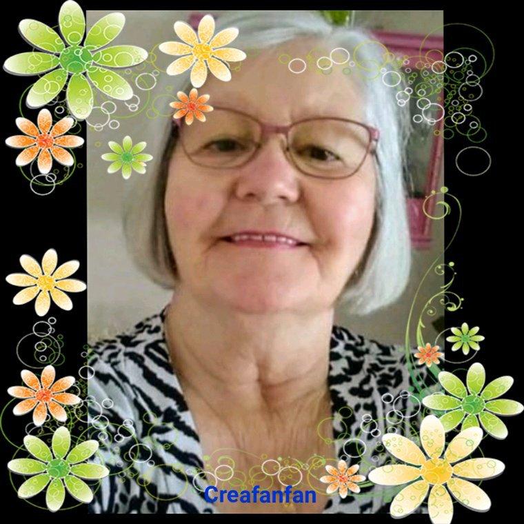 J 'adore les baniéres de Danielle (blog dauphin 44)