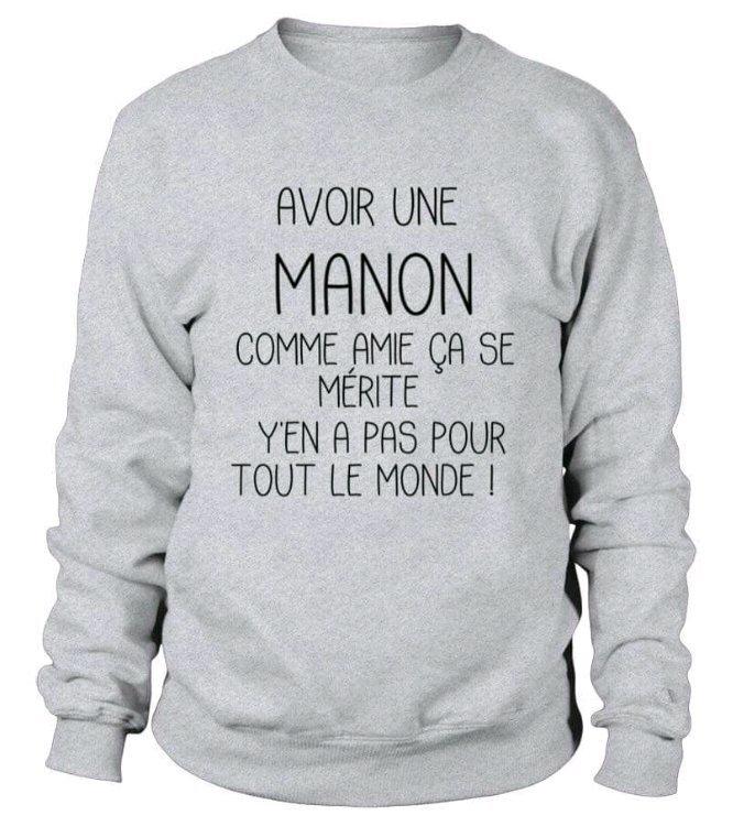 Bon rétablissement  ma gentille  Manon ,tu nous manques
