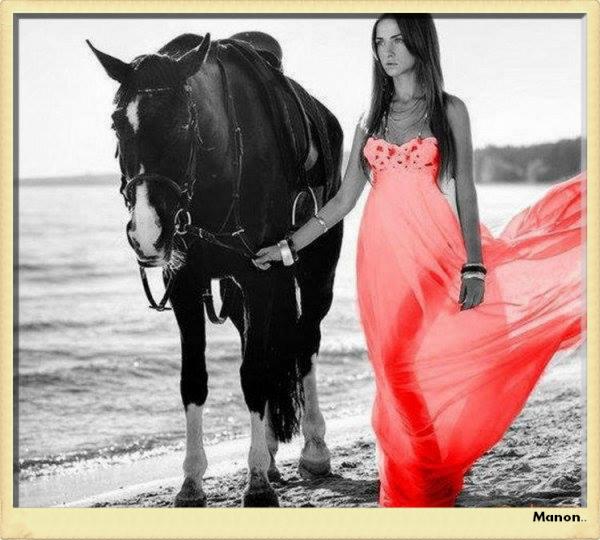 Merci Manon magnifiques images