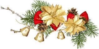 Full Mix Bonus : Génération 80 (Album Complet) Merci Nicky ,mon cadeau pour toi joyeux Noël