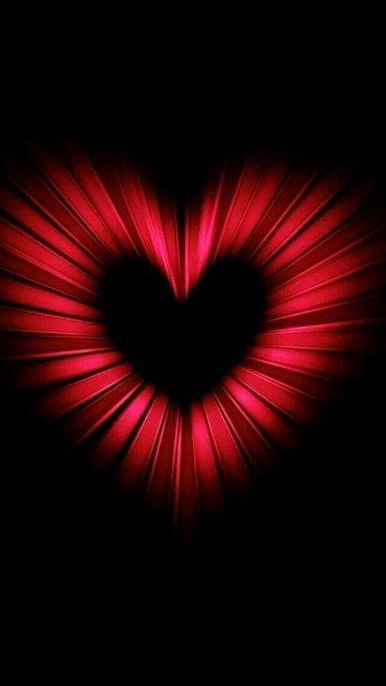 ♥ Donne moi ton coeur ♥