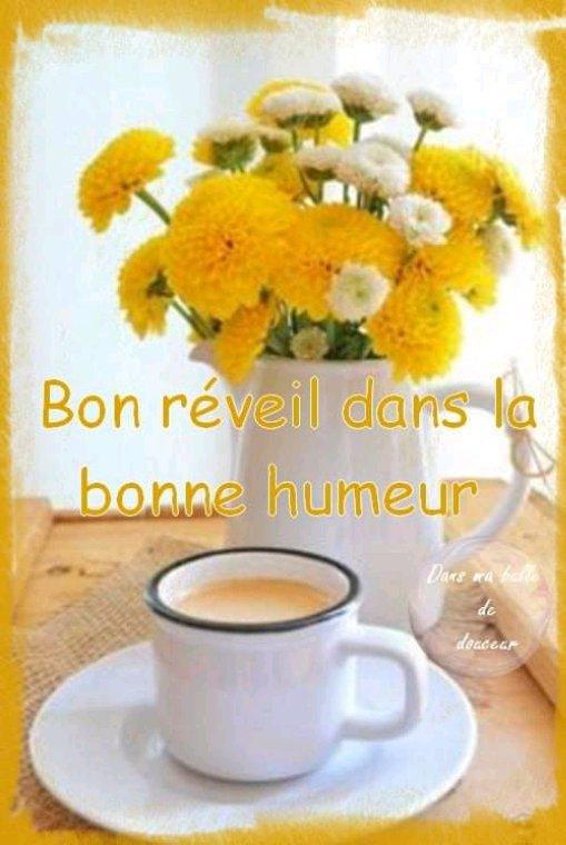 Bon mardi bisous
