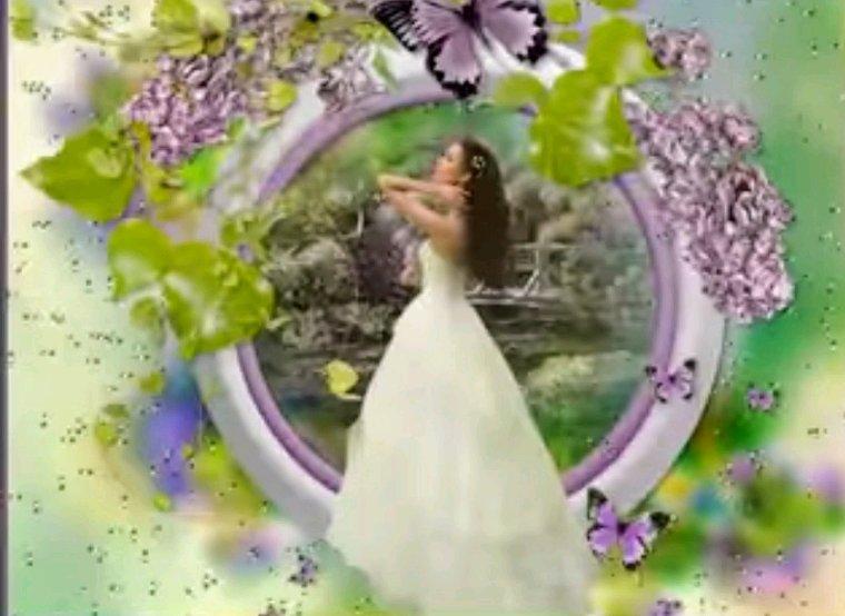 Nouvel album ♥ La liberté d  Aimer  ♥