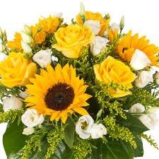 Heureux anniversaire à toi mon amie maryvonne ( blog petite Marie )