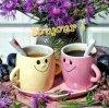 Bonne journée,bien à vous tous