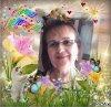 Trés bon anniversaire à toi ma gentille Véro ,blog Anima