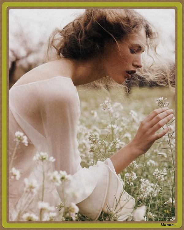 Merci Manon pour tes magnifiques images