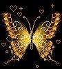 Magnifiques partage de notre gentille amie Harmonie Damour _ merci