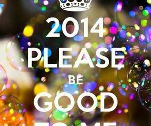 bientôt en 2014 :)
