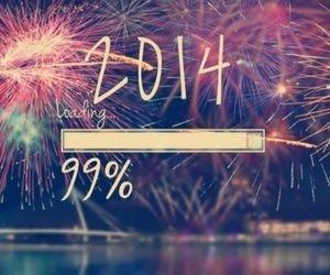 Se soir NEW YEAR!!! ❤❤❤❄