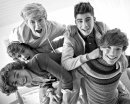 Photo de Shely-and-One-Direction
