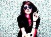 Sweet-Girl--x