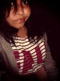 Photo de xPile-P0il