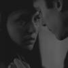 Elena-Diaries