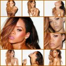 Photo de rihannasobeautiful