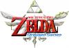 ZeldaSky-Sword-FF