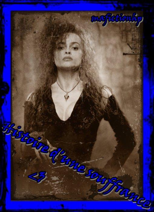 ♥♥♥ Yvon && Ginny ♥♥♥ // ♥♥♥ Drago && Hermione ♥♥♥