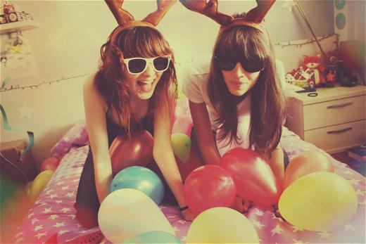 « Ce sont mes amis qui m'ont fait aimer la vie.  Ils me rendent meilleur à mesure que je les trouve meilleurs eux-mêmes. »