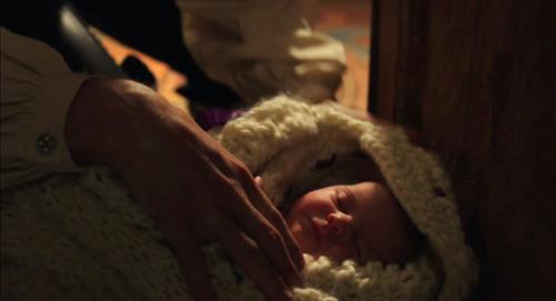 Emma Swan  [Info Trinity Stars]
